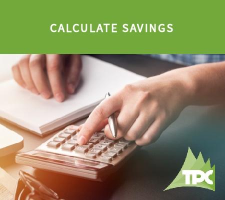 The-Payroll-Company-Calculate-Savings