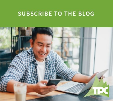 The-Payroll-Company-Subscribe-To-Our-Blog