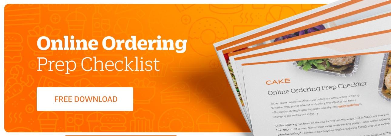 online-ordering-prep-checklist