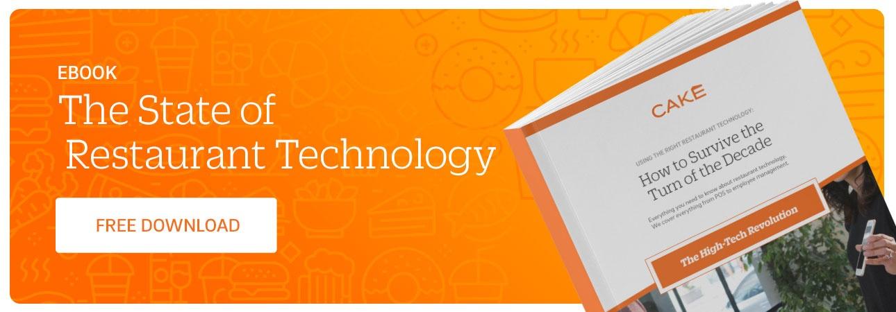 restaurant-technology-ebook