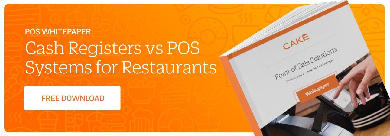 cash-register-vs-pos