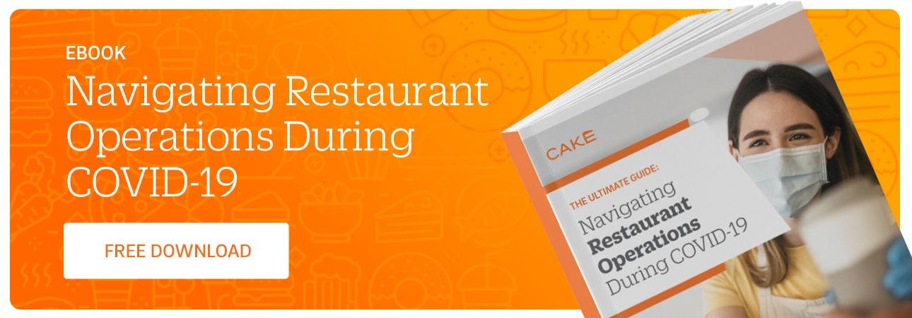 covid-restaurant-operations