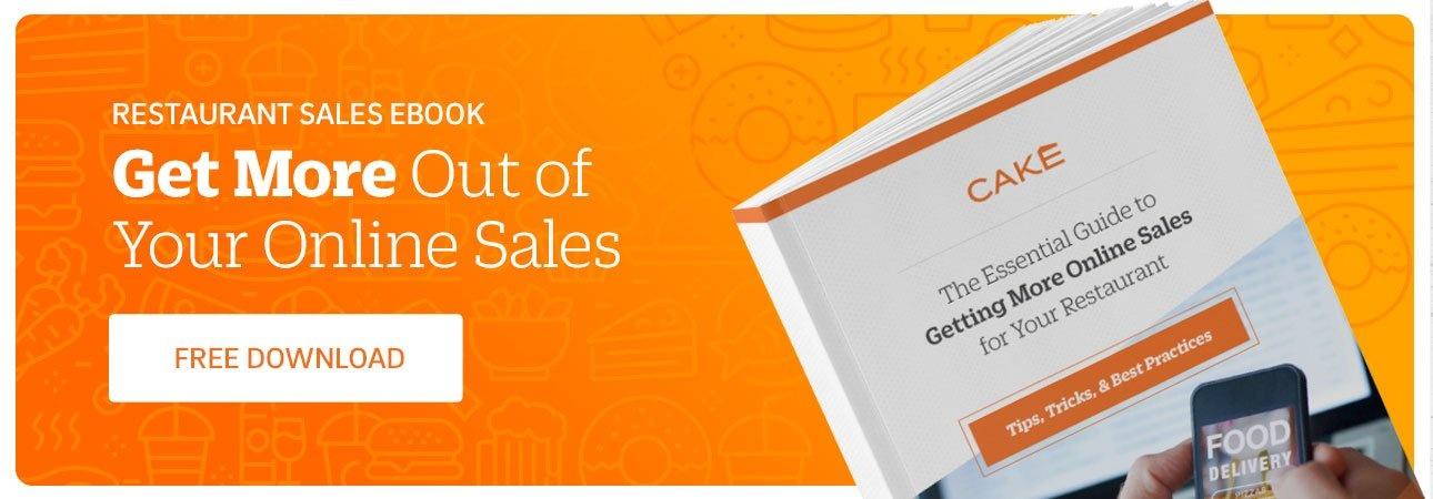 online-sales-ebook