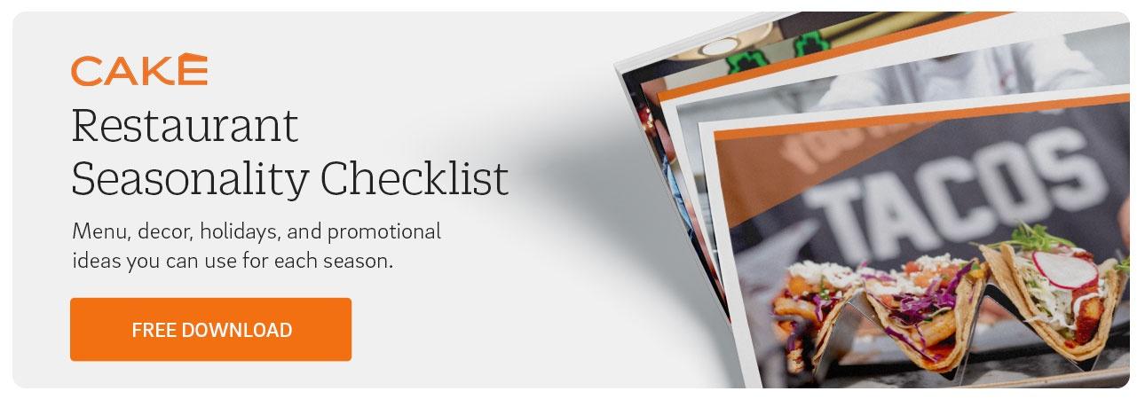 seasonal-checklist