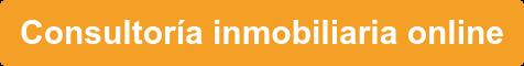 Consultoría inmobiliaria online