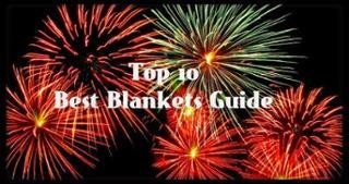 best blankets guide