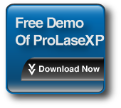 Free Demo of ProlaseXP