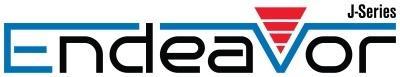 Endeavor Fiber Laser Marking System