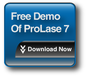 Free Laser Software Demo