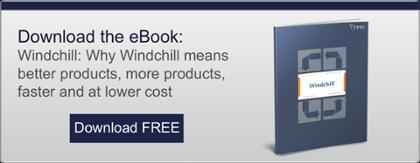 Windchill Essential Brochure