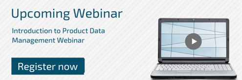 Introduction to Product Data Management