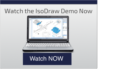IsoDraw Demo