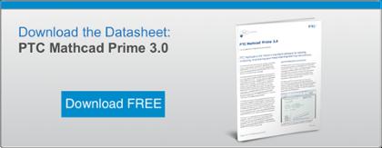 PTC Mathcad Prime 3.0