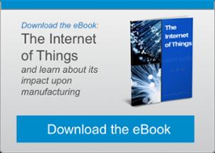 Internet of Things eBook
