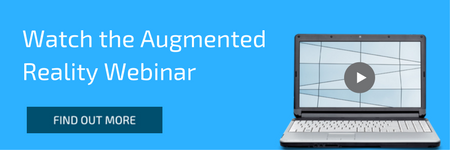 Watch the AR webinar