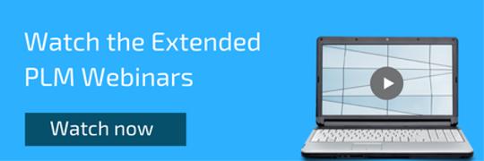 Extended-plm-webinar