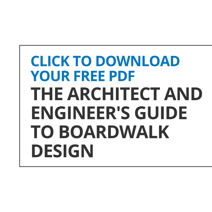 download-guide-to-boardwalk-design