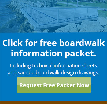 request boardwalk information packet
