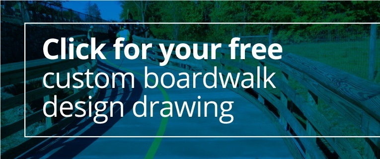 boardwalk-design-drawing
