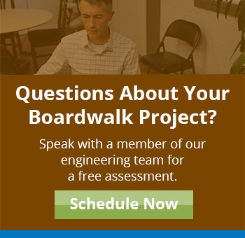 free boardwalk project assessment