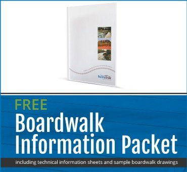 permatrak-brochure-download
