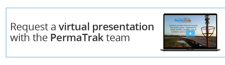 schedule-virtual-presentation-with-permatrak
