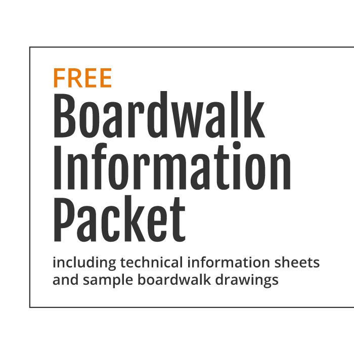download-boardwalk-information-packet