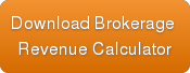 Download Brokerage  Revenue Calculator