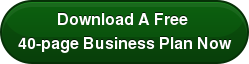 Download A Free  Business Plan Now