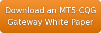 Download an MT5-CQG Gateway White Paper