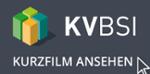 KVBSI Kurzfilm