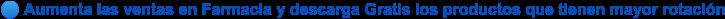 > > Descarga ahora nuestro Catálogo de complementos alimenticios de origen  natural< <