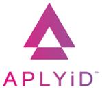 APLYiD logo