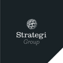 Strategi Group logo