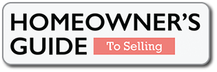 Homeowner's Guide to Selling