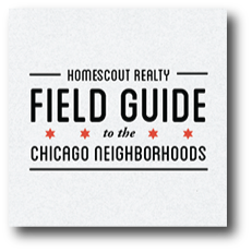 eBook Guide to Chicago Neighborhoods