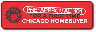 Pre-Approval 101 for First Time Homebuyers