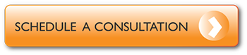 Homescout Realty Consultation