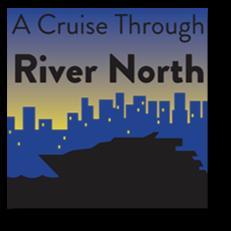 river north chicago ebook