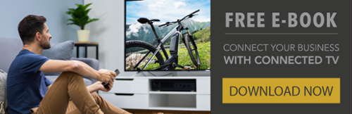 Connect-Your-Business-With-ConnectedTV-fuze32