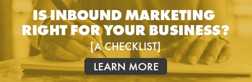 Is-Inbound-Marketing-Right-for-your-Business-Checklist