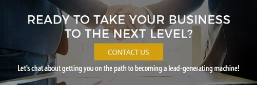 Ready-to-take-your-business-to-the-next-level