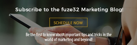 Subscribe-to-the-fuze32-blog