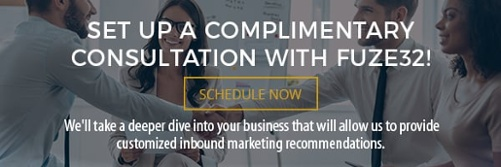 Set-up-a-complimentary-consultation-with-fuze32