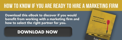 How-to-Know-If-You-Are-Ready-to-Hire-a-Marketing-Firm-eBook