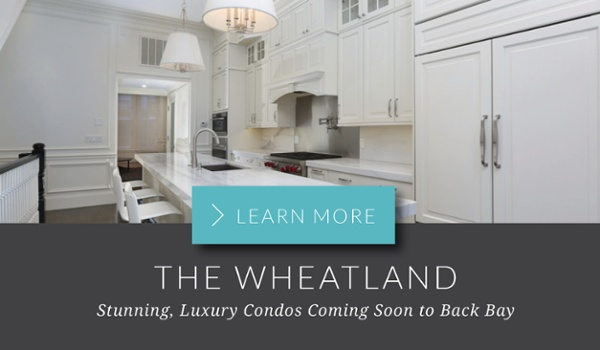 The Wheatland