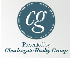 Charlesgate Realty Group