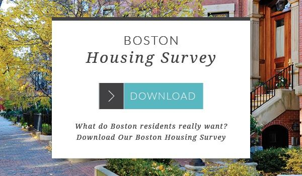 Housing Survey CTA
