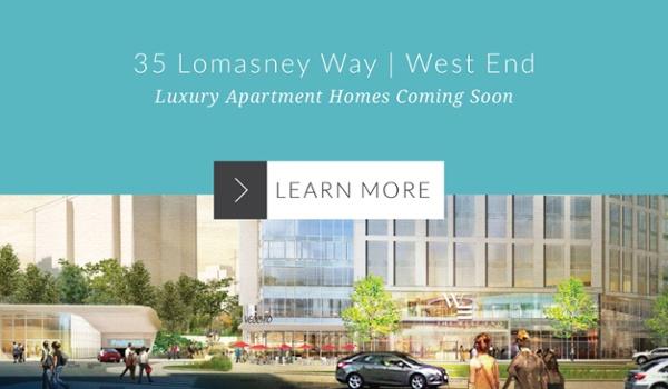35 Lomansey Way CTA