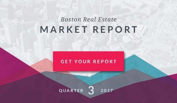 Market Report CTA